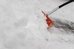 Harford Public Schools to Maintain Instruction During Inclement Weather