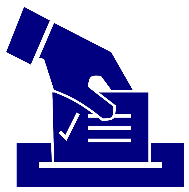 MDH to Assign Health Ambassadors to Polling Places Statewide
