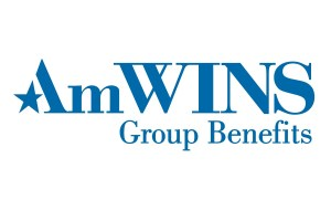 AmWins Helps Local Governments Save on Group Health Insurance