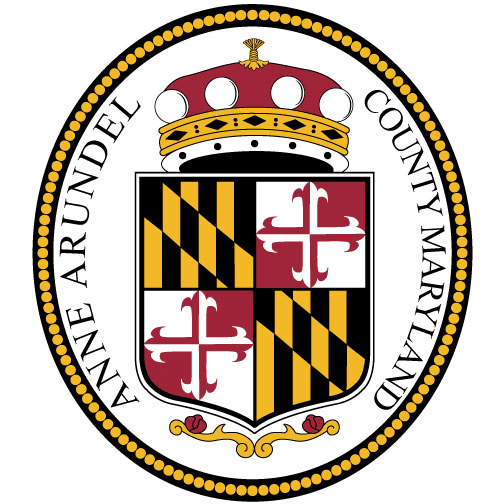 Anne Arundel Expands COVID-19 Support With Three New Safety Net Programs