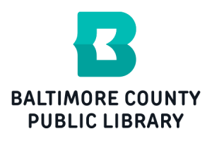 Baltimore County Library to Eliminate Loan Fees for Youth Accounts