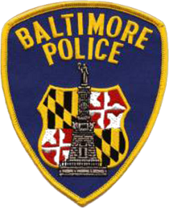DOJ Awards City Police $2.8 Million for Federal Task Force Support, New Positions