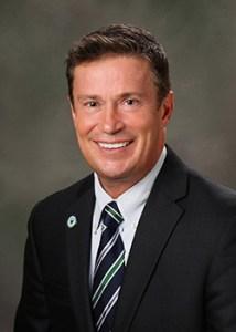 Glassman Calls on Hogan to Sign Prescription Drug Affordability Bill