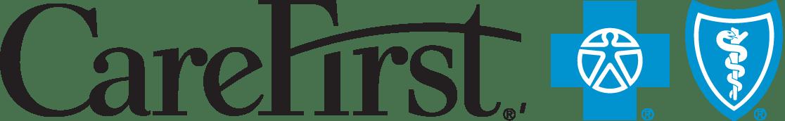 CareFirst- 2019