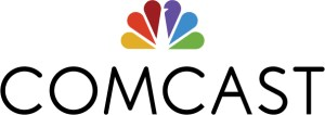 """Moving """"Beyond Fast"""" with Comcast Business"""