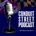 Conduit Street Podcast: Bond Rating Basics