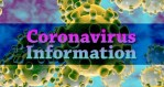 SDAT Filing Process During COVID-19 Outbreak