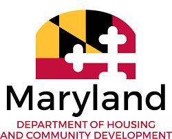 FY22 Application Round for State Revitalization Programs Opens on May 17