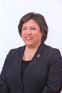 Mayor Scott Appoints Dana P. Moore as Baltimore's First Chief Equity Officer