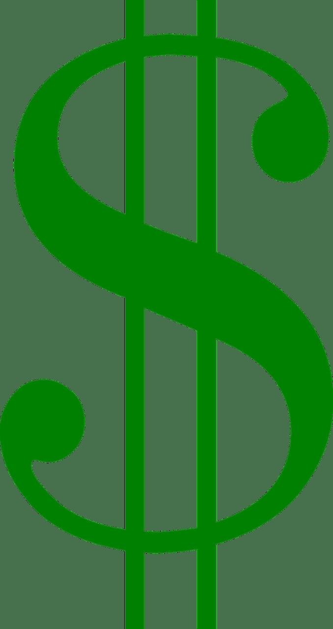 GOCCP Announces Performance Incentive Grant Fund Availability
