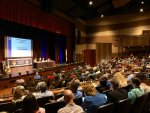 Counties Focus on Leadership During Changing Times at 2019 #MACoCon