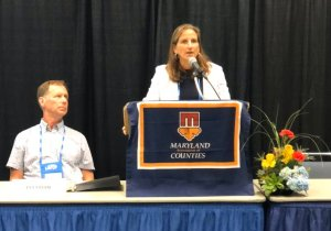 How Community Choice Purchasing Fits into Maryland's Clean Energy Future