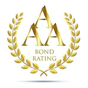 Prince George's Maintains Three AAA Bond Ratings