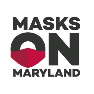Counties Partner with MDH to Distribute Free Masks