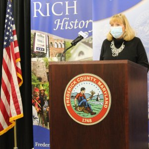 Frederick Announces Hospitality and Lodging Grant Program