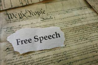 Free-Speech-768x512