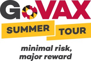 Hogan Announces GoVAX Summer Tour