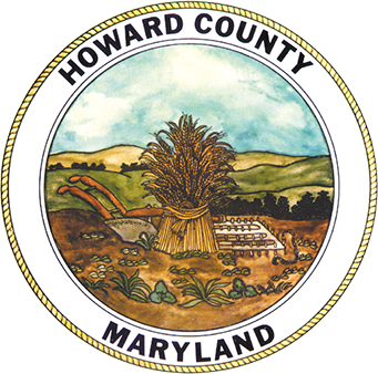 Howard County Council Names New Administrator
