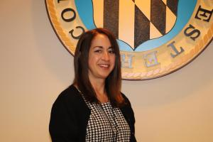 Worcester Names New Workforce Engagement Specialist