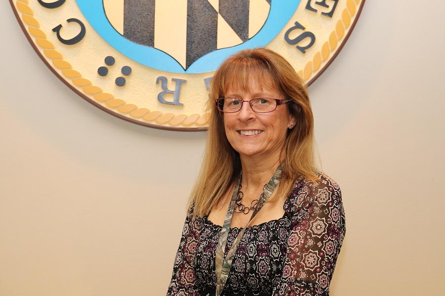 Worcester Names New Emergency Management Planner