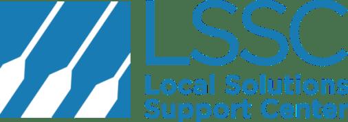 LSSC-logo-Fnl-2-e1520318209301