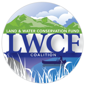 Land and Water Conservation Fund Fights for Federal Stimulus Money