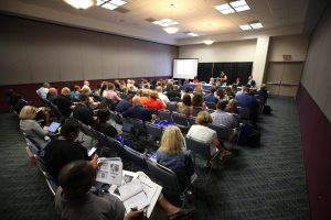 Interested in Speaking at 2020 Summer #MACoCon? Submit Your Proposal Early