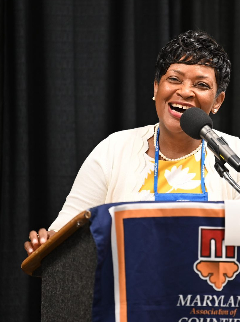 See How It Went: 2019 Summer #MACoCon Photo Recap
