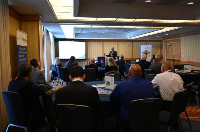 MACO-2019WINTERCONFERENCE-DAY1-GLG120