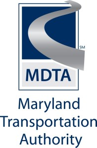 "MdTA Releases Bay Crossing Choices, Will Hold ""Open Houses"""