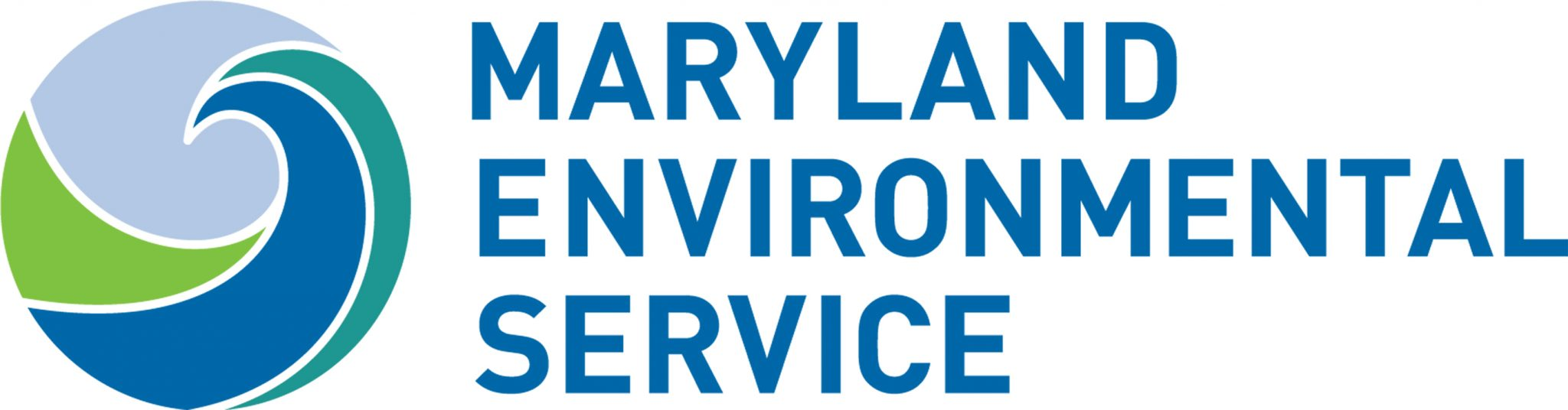 Maryland Environmental Service Wants to Help You Save Money!