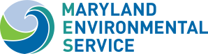Ellen Frketic Named Deputy Director of Maryland Environmental Service