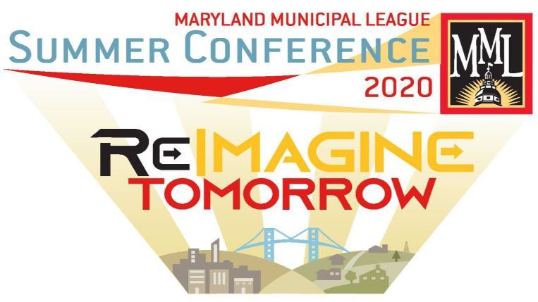 Don't Forget to Register for MML's Virtual Summer Conference!