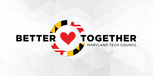 Maryland Tech Council Receives Grant to Expand Business Continuity Task Force