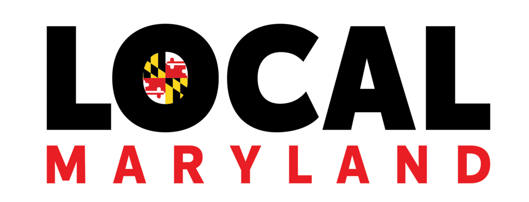 LOCAL Maryland Coalition Advancing Anti-Preemption Message