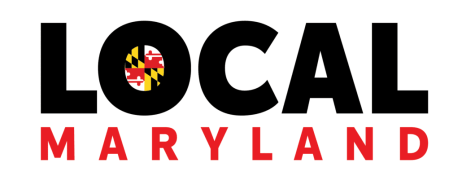 Maryland-LOCAL-Logo-Facebook-Cover-Photo-1030x393