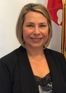 Worcester Names New Tourism Director