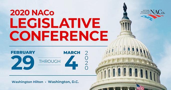 NACo Legislative Conference 2020.jpg