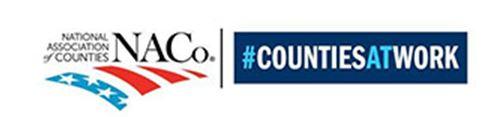 NACo Counties at Work Virtual Summit – June 10-11