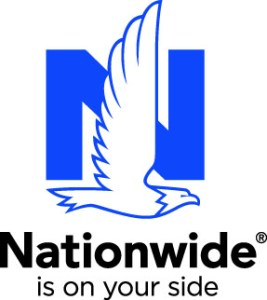 Prepare For and Live in Retirement with Help from Nationwide