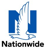 Nationwide-Logo-2014–now