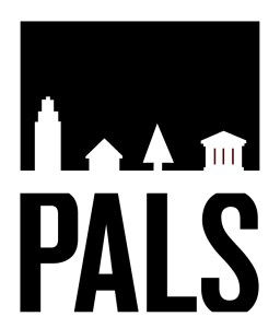 Does Your County Have a Land Use, Environment, or Recreation Problem? UMD's PALS Program May Be Able to Help