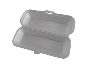 Maryland Passes First Statewide Styrofoam Food Container Ban