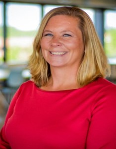 Queen Anne's County Hires New Economic & Tourism Director