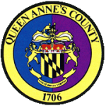 Queen Anne's Releases Preliminary 2022 Budget