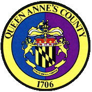 Queen Anne's County Announces Civilian Outreach Group for Parks/Bike Trails