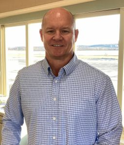 Washington County Appoints New Airport Director