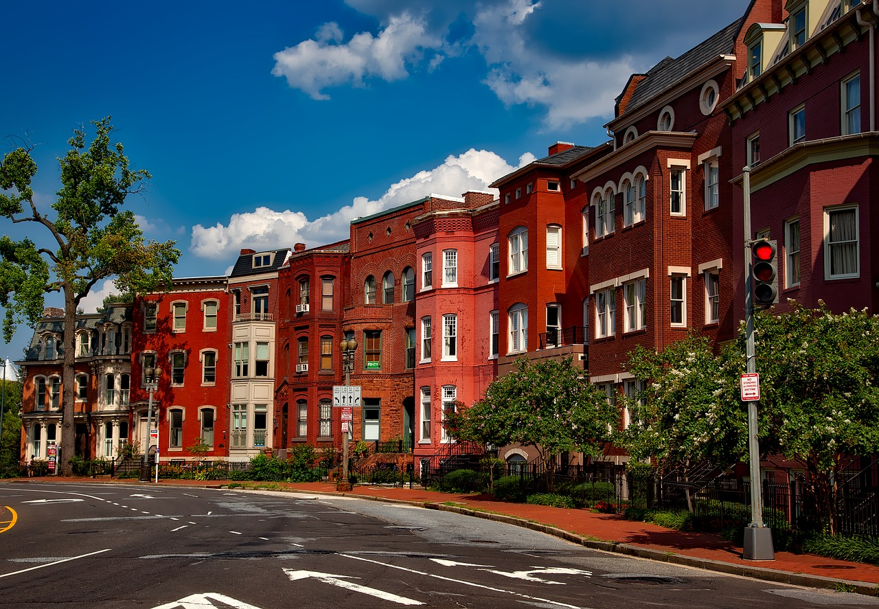 Governing Article Finds Mixed Results From Urban Up-zonings