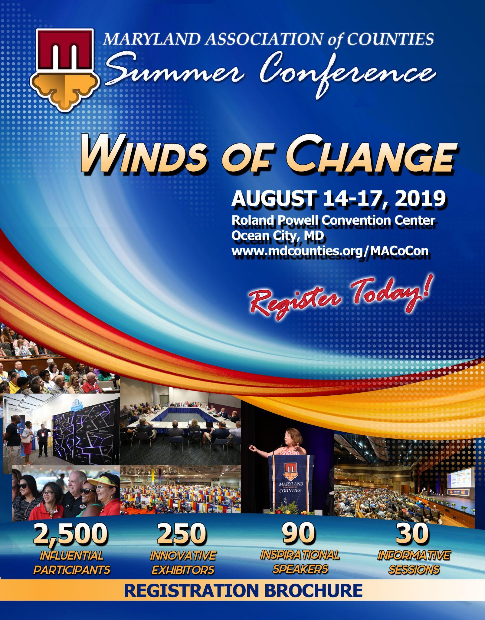 SC19 Brochure Cover.jpg