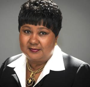 Prince George's Democrats Choose Cheryl Landis for House D 23B Vacancy